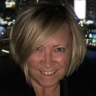 Sue Temple - VP Global CI Product Leadership - Nielsen