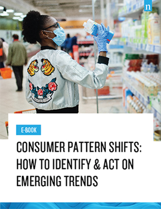 Consumer Pattern Shifts: How to Identify and Act on Emerging Trends Thumbnail